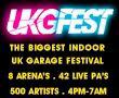 UKG Fest
