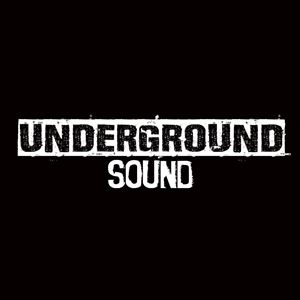 Outline - Underground Sound Presents