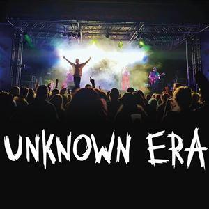 Unknown Era