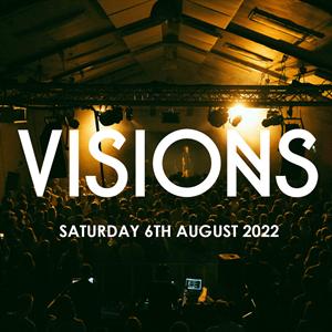 Visions Festival 2022