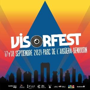 Visor Fest 2021