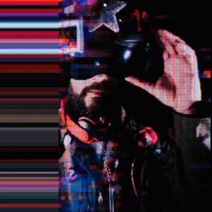 W*A*R*S - Rebel Disco