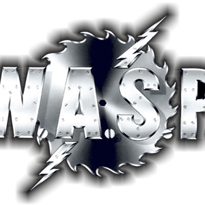 W.A.S.P. 1984 TO HEADLESS