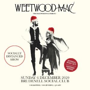 Weetwood Mac