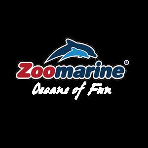 Zoomarine Oceans Of Fun