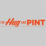 The Hug and Pint
