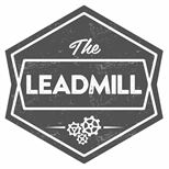 The Leadmill Club