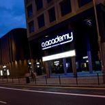 O2 Academy 3 Birmingham