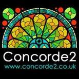 Concorde 2