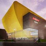 Bonus Arena