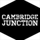 J1, Cambridge Junction