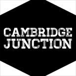 J1, Cambridge Junction