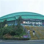 Utilita Arena