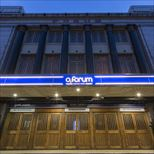 O2 Forum Kentish Town