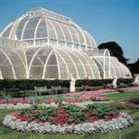RBG Kew