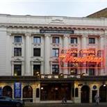 St Martin's Theatre