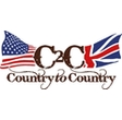 C2C Country To Country 2017 VIP Tickets