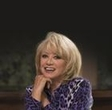 Elaine Paige VIP Tickets