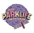 Parklife 2016 VIP Tickets