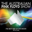 The Australian Pink Floyd VIP Tickets