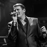 Tony Hadley VIP Tickets