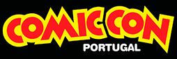 Comic-Con Portugal