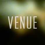 Multiple Venues, Wakefield