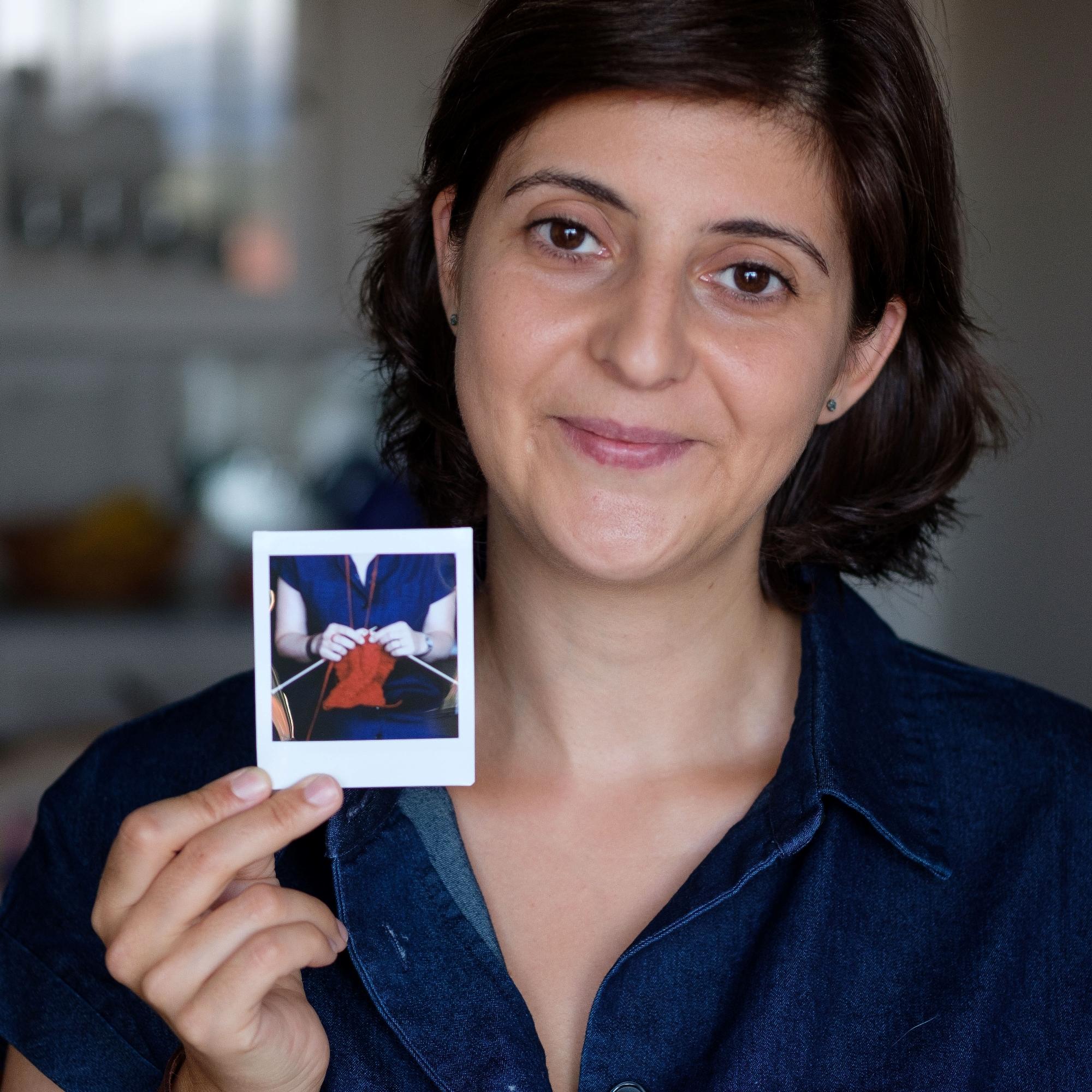 Restantes WS Filipa Carneiro