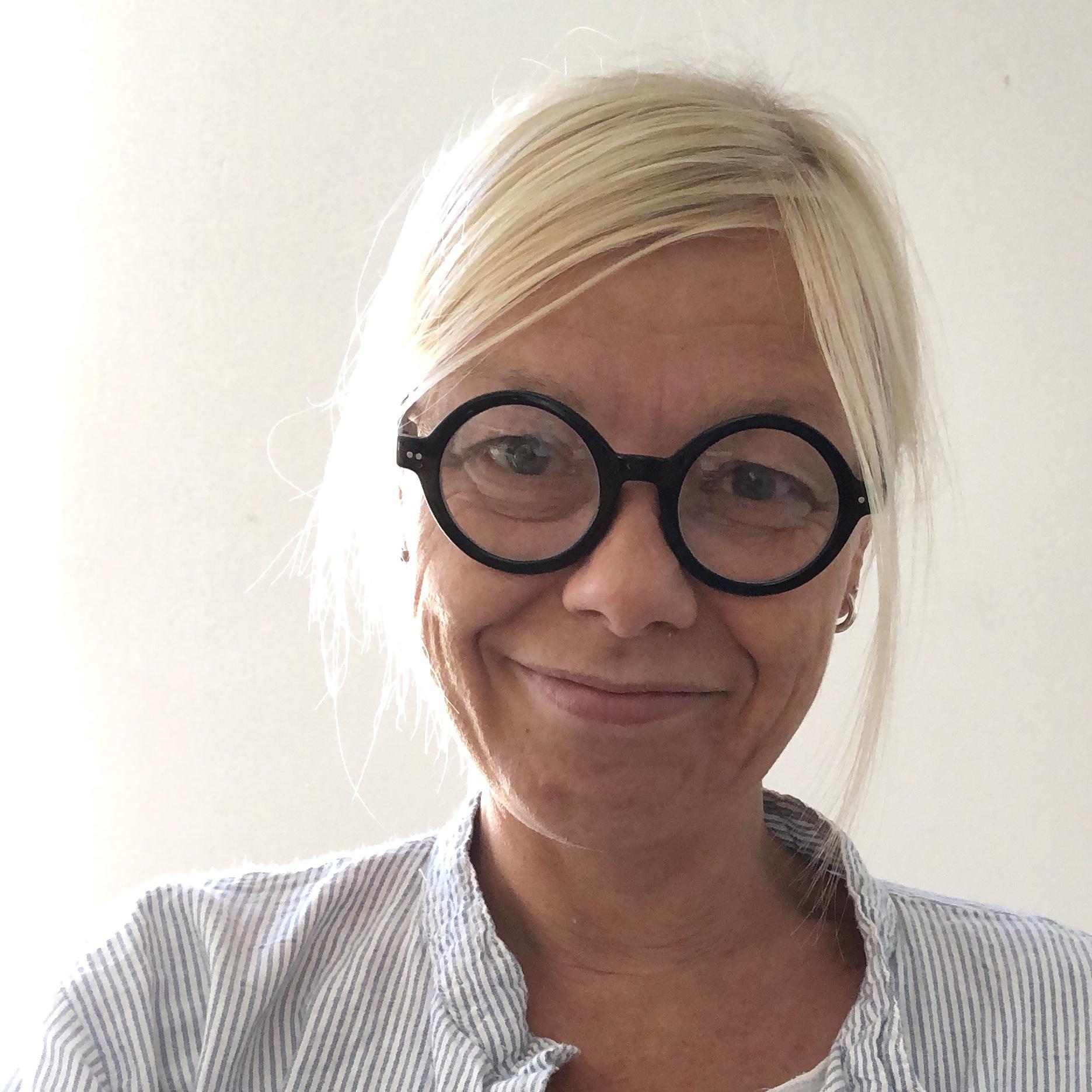 WS Isabel Kraemer