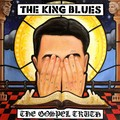 The King Blues - The Gospel Truth album cover