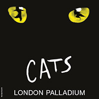 Cats - returning this October