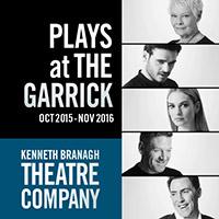 The Kenneth Branagh Season