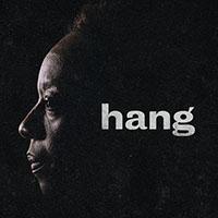 Hang - Save up to £15