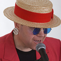 Ultimate Elton and the Rocket Band
