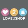£10 Love2Shop E-gift card