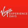 £125 Virgin Experiences voucher