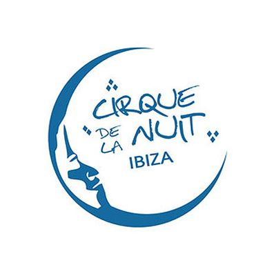 Cirque de la Nuit Daytime Boat Party
