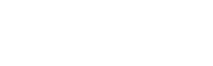 LXM Festival