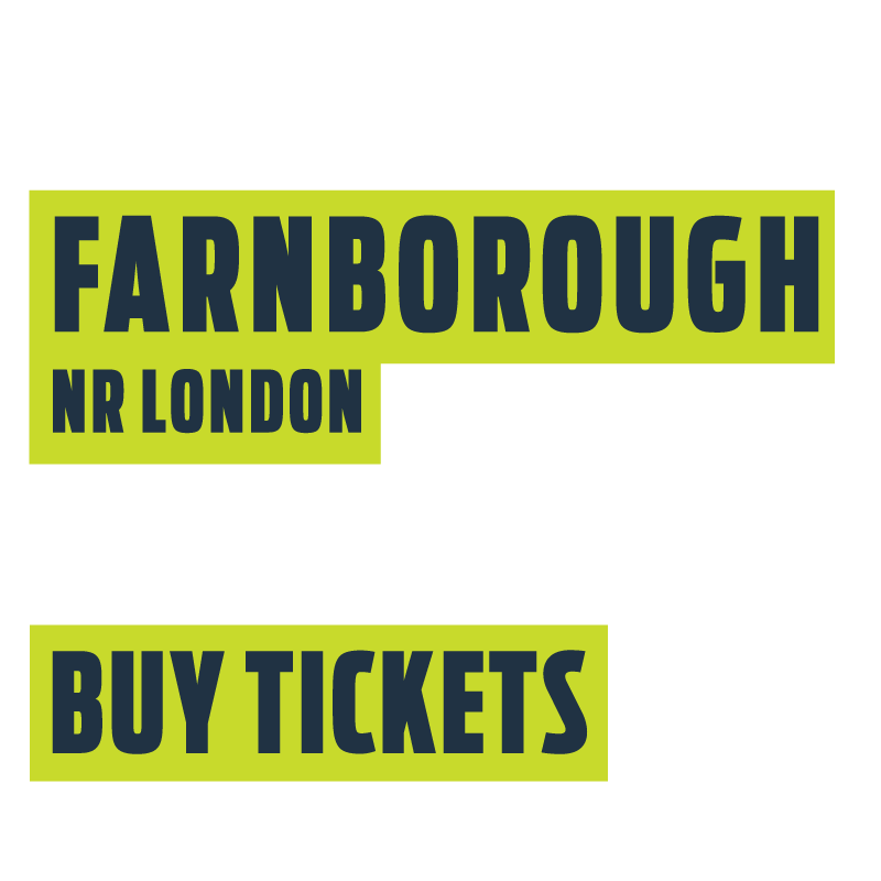 farnborough-logo.png