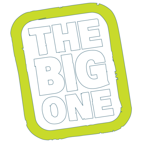 the-big-one-logo.png