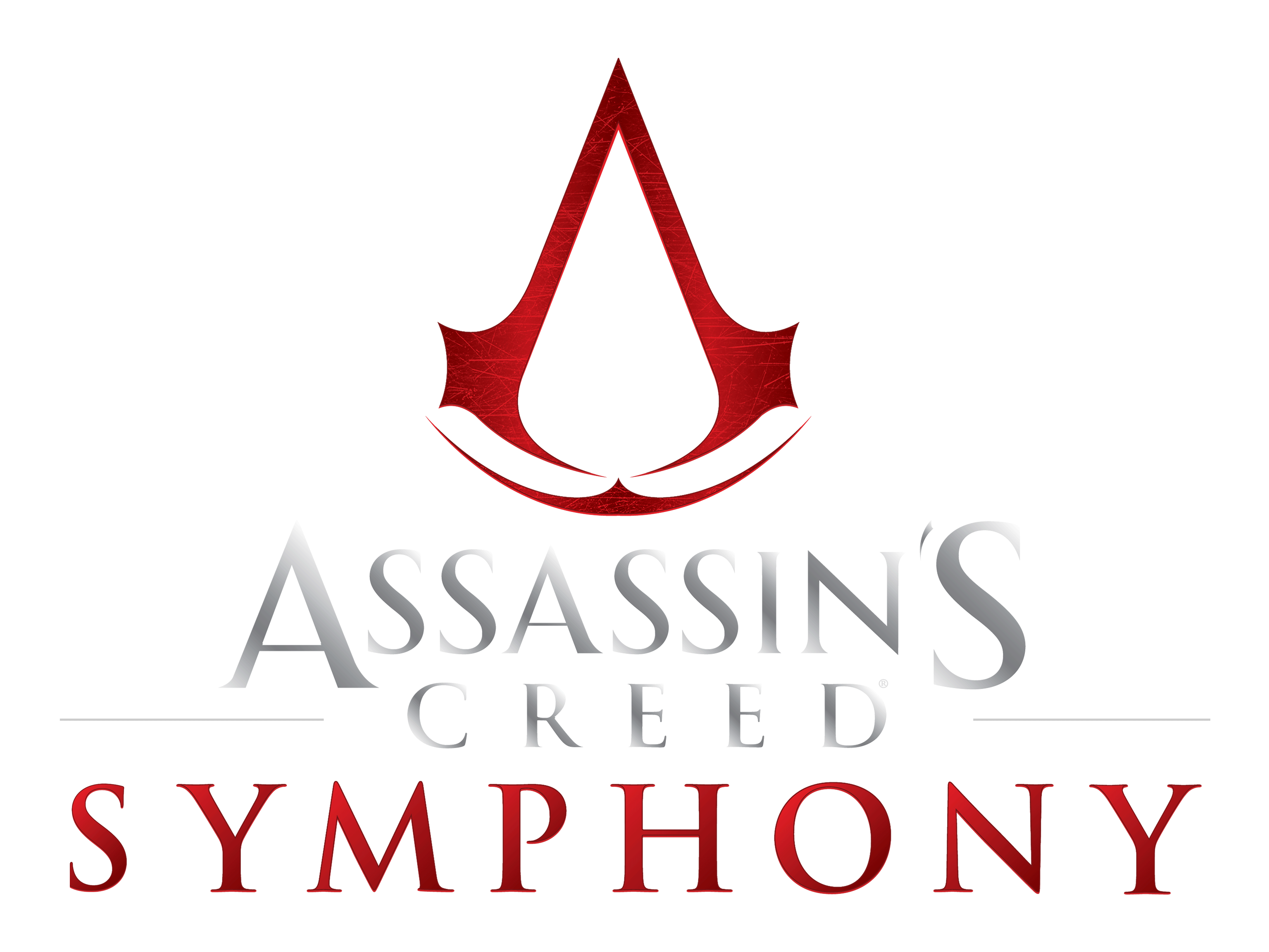 assassinscreedsymphony