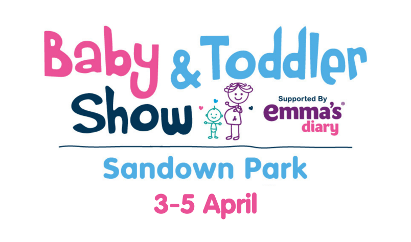 Baby & Toddler Show -