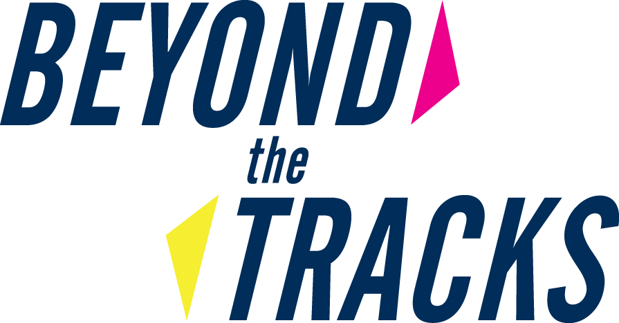beyondthetracks
