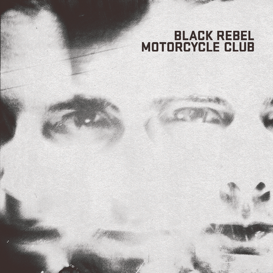 blackrebelmotorcycleclub