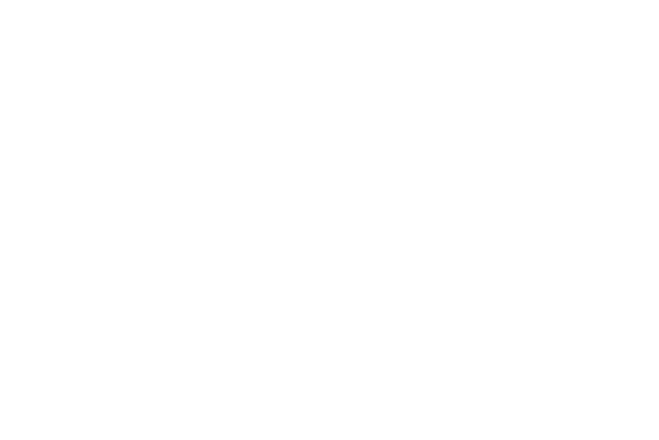 wave brighton podcast festival
