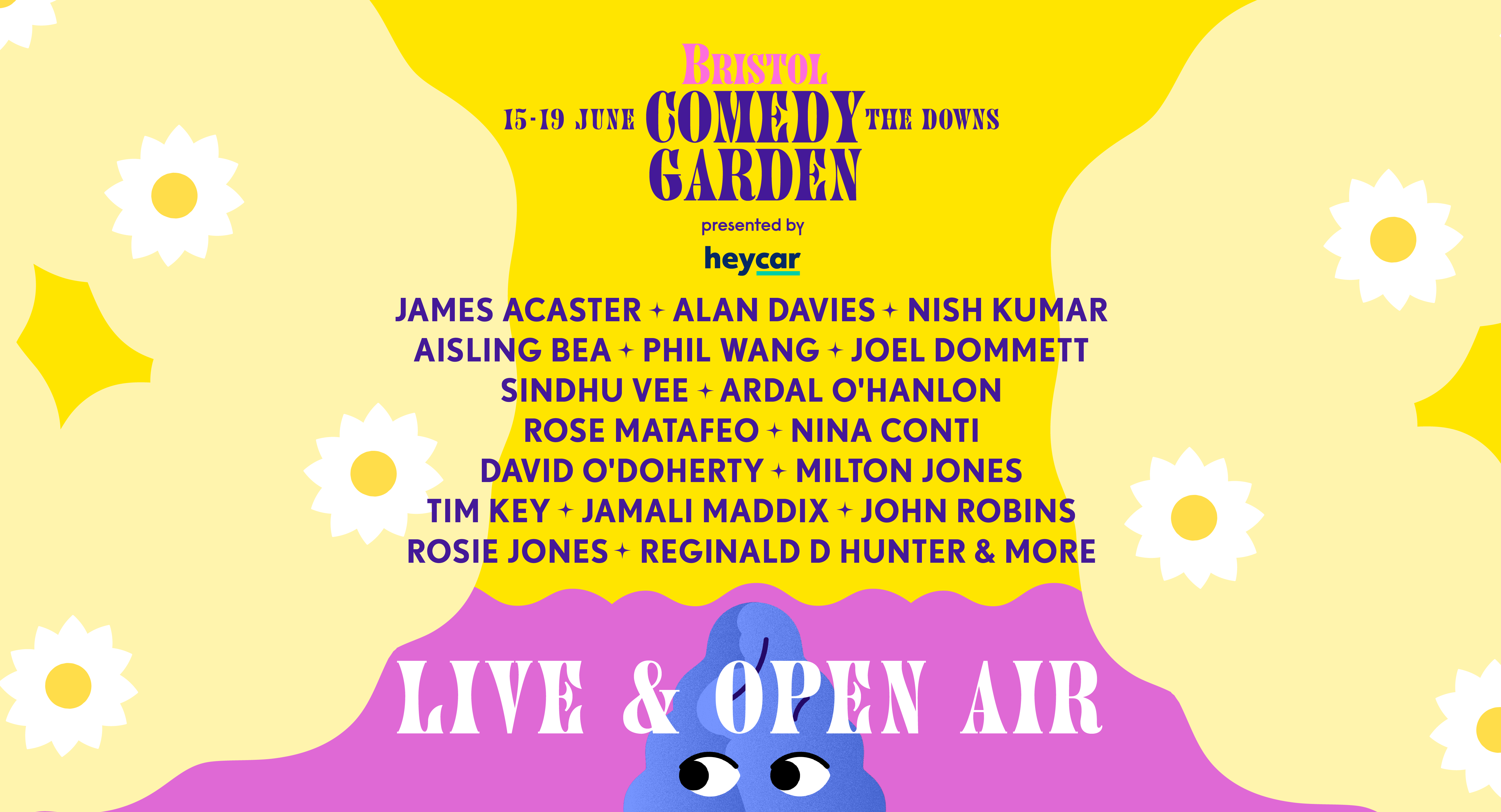 bristolcomedygarden