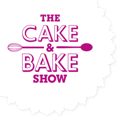 Cake and Bake logo