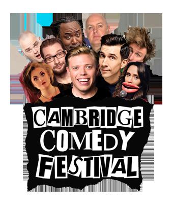 cambridgecomedyfestival