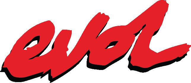 clubevol