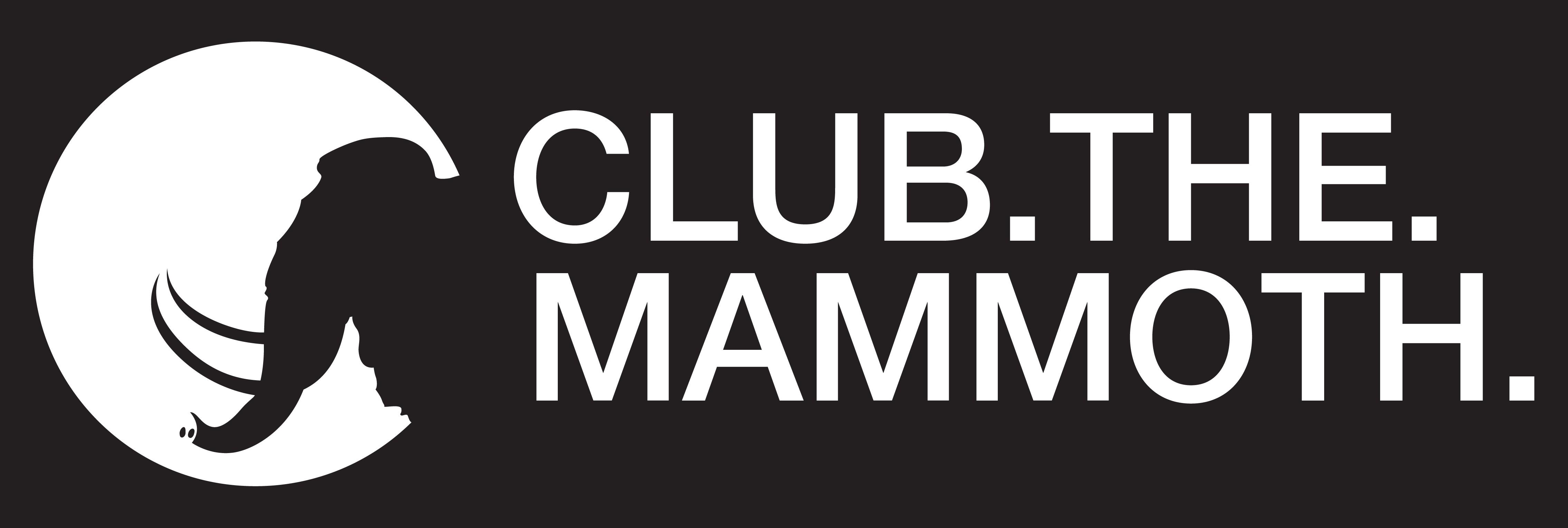 clubthemammoth